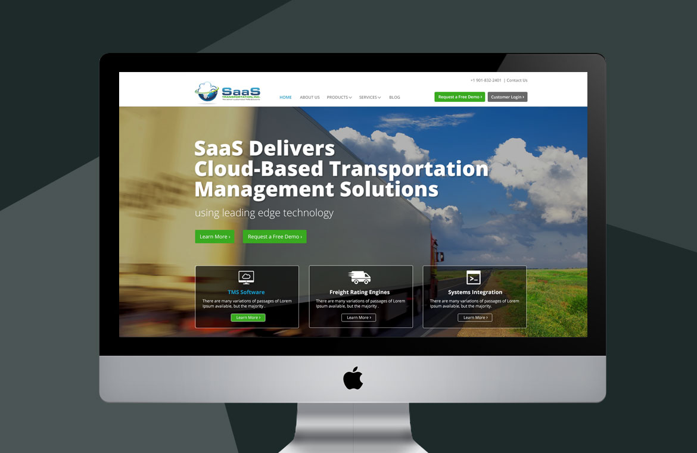 website-design-development-product-based-company-USA-header