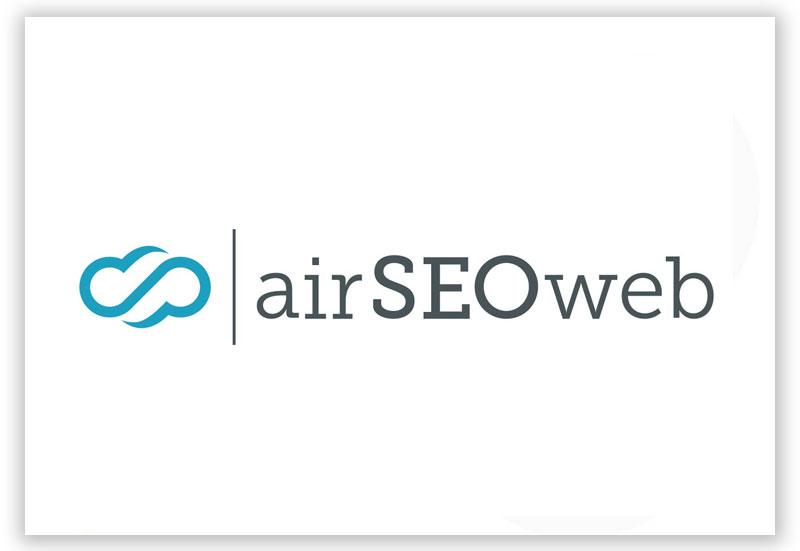 Logo-Design-USA-based-IT-Company-option-final