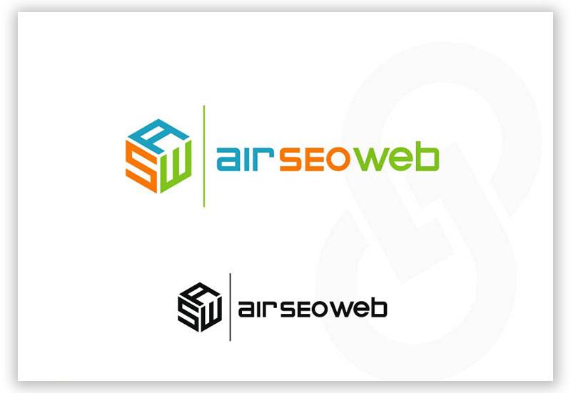 Logo-Design-USA-based-IT-Company-option1