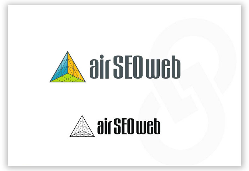 Logo-Design-USA-based-IT-Company-option2